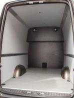 517hyoty-tavara-autojen-maahantuonti-ja-varustelu-laatikko-kuva-palvelut-sivulle